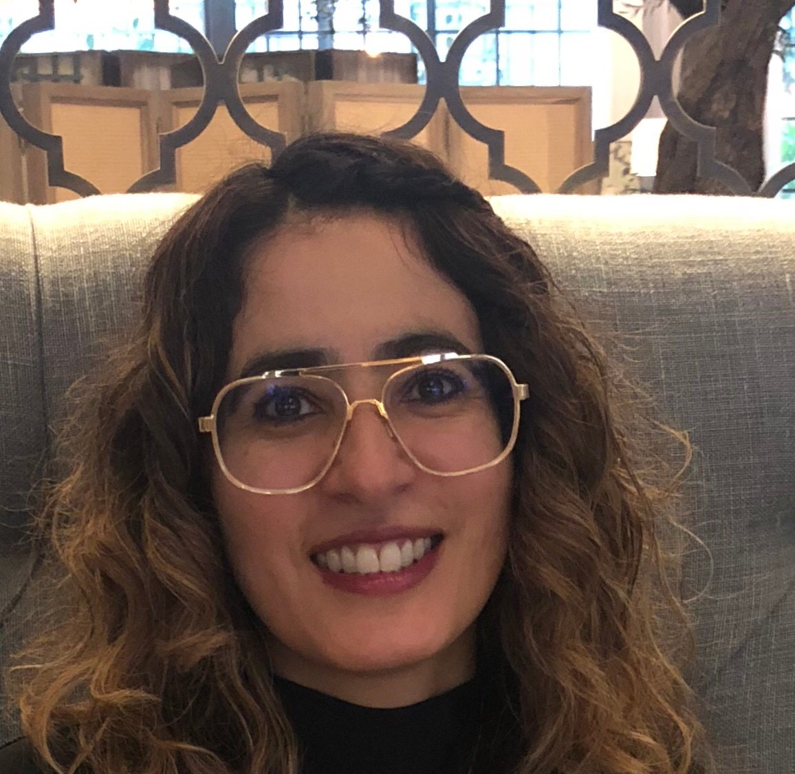 Angela Baggi